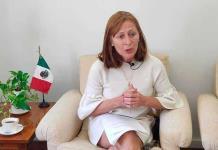 FMI opina con mucho desconocimiento de la economía mexicana: Clouthier