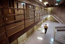 EEUU investigará supuestos abusos contra menores en reformatorios de Texas
