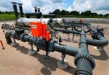 Putin responsabiliza a Europa de la crisis del gas pero le tiende la mano