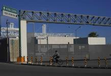 EEUU reabrirá fronteras terrestres en noviembre