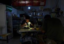 China garantiza suministro de electricidad a los hogares en invierno