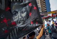 Claves de la histórica acusación para destituir al presidente de Chile por los Papeles de Pandora