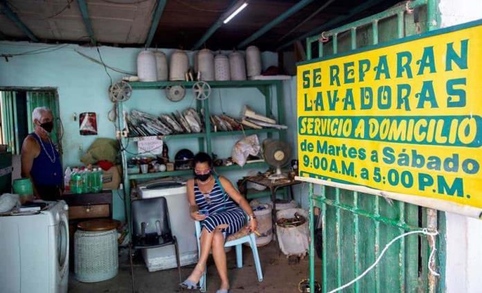 Cuba aprueba otras 60 mipymes privadas y 4 cooperativas no agropecuarias
