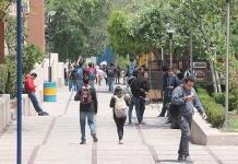 Llaman SEP a universidades a retomar clases