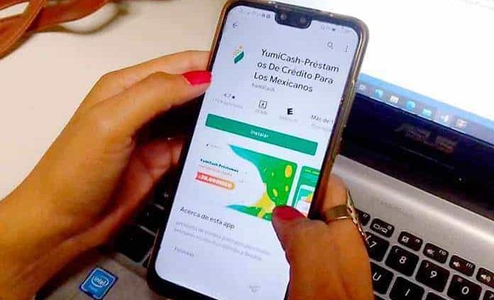 Se multiplican las apps fraudulentas