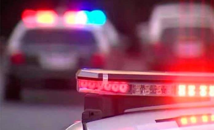 Reportan choque en carretera Saltillo-Zacatecas con al menos ocho muertos