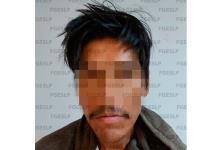 Detienen en Querétaro a hombre por presunto robo a una cervecería en Rioverde