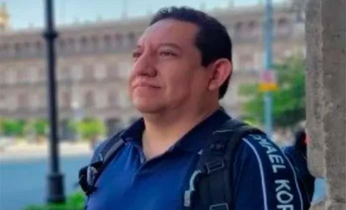 Periodista del medio Breitbart News de EU muere en México; investigaba cárteles