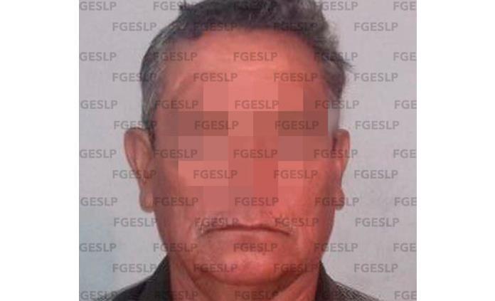 Detienen a un hombre en Ébano por tentativa de homicidio