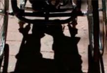 """Integran a Ley de Tránsito el concepto de """"placas de discapacidad"""""""