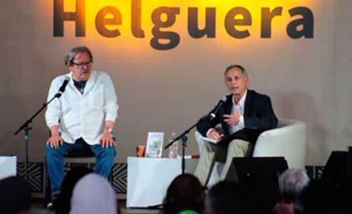 Salud dañada y desigualdad, lecciones de la pandemia: López-Gatell