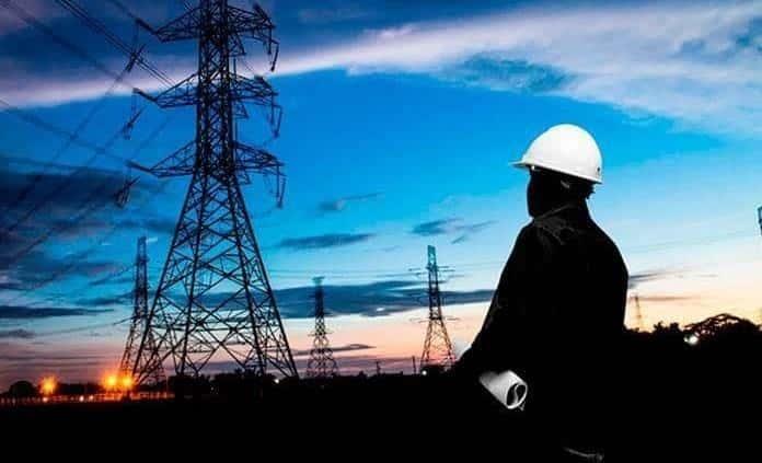 """""""Amparos no frenarán la reforma eléctrica"""""""