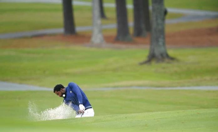 Cancelan por la covid-19 el Abierto de Australia de golf, por segundo año