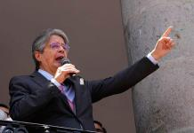 ¿Se dirige Ecuador hacia el inédito escenario de una muerte cruzada?