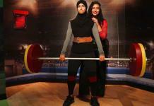 Madame Tussauds inaugura en Dubái su primer museo en el mundo árabe