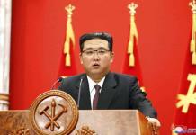 Niños y viejos peligran por hambruna en Corea del Norte: ONU