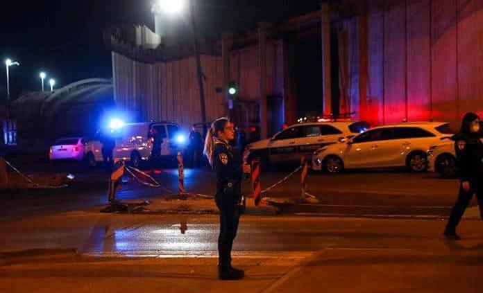 Ejército israelí mata a palestino que lanzaba cócteles molotov en Cisjordania ocupada