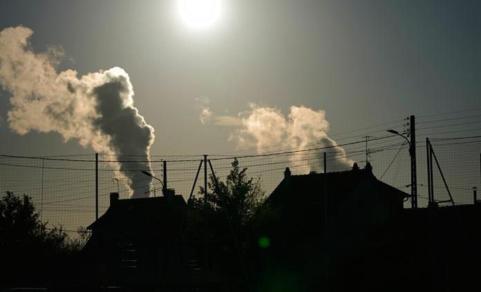 Condena judicial al Estado francés por incumplir sus compromisos climáticos