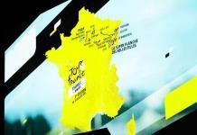 El Tour de Francia femenino nace con la intención de durar