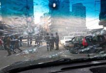 Al menos nueve arrestados por los disturbios en Beirut
