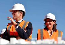 La alcaldesa de París será candidata a la Presidencia de Francia
