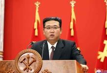 NU: peligran por hambruna en Corea del Norte