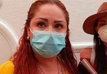 Exonera Tribunal a Erika Briones tras queja del PRI