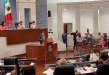 Avalan diputados licencias de conducir sin costo y permanentes
