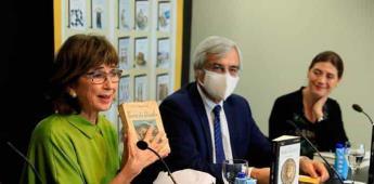 Alfaguara hace justicia a José Saramago con la publicación de La viuda