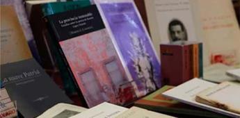 Ponen tesoros de López Velarde en micrositio de acceso libre
