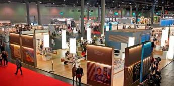 La Feria de Fráncfort, entre la política y los debates sobre el fomento de la lectura