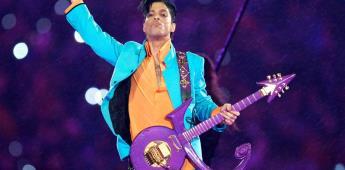Legisladores de Minnesota piden a Congreso medalla para Prince