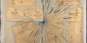 Museo de Arte de Denver exhibe 3 mil 500 años de artefactos y obras de América