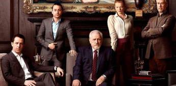 HBO anuncia cuarta temporada de Succession